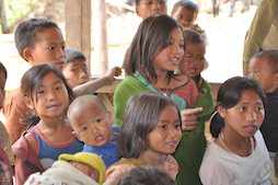 naga-children_3828517162_o