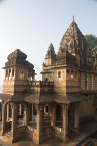 Meheshwar