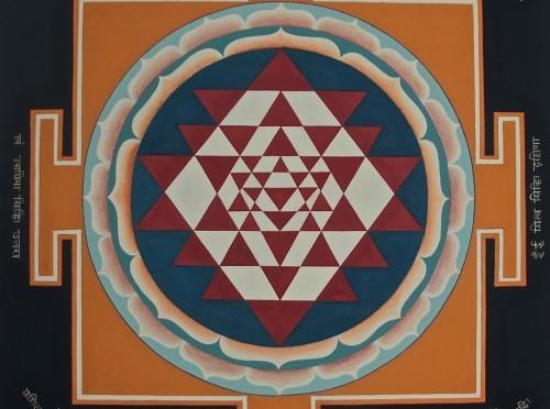 Tattwa: A foundation of Indian Philosophy